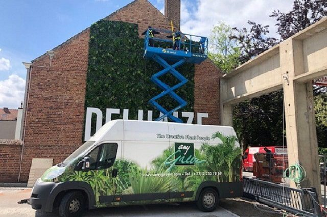 anygreen_completing_an_artificial_green_wall_installation_in_belgium-min (1)