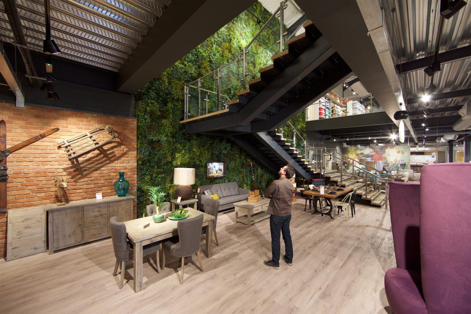 Vistafolia-workplace-4